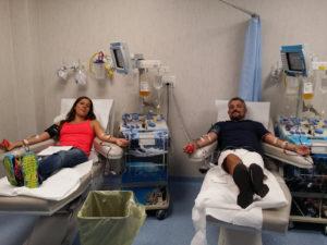 donatori-aferesi