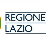 Incontro in Regione Lazio