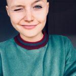 Marina: la felicità dopo il trapianto